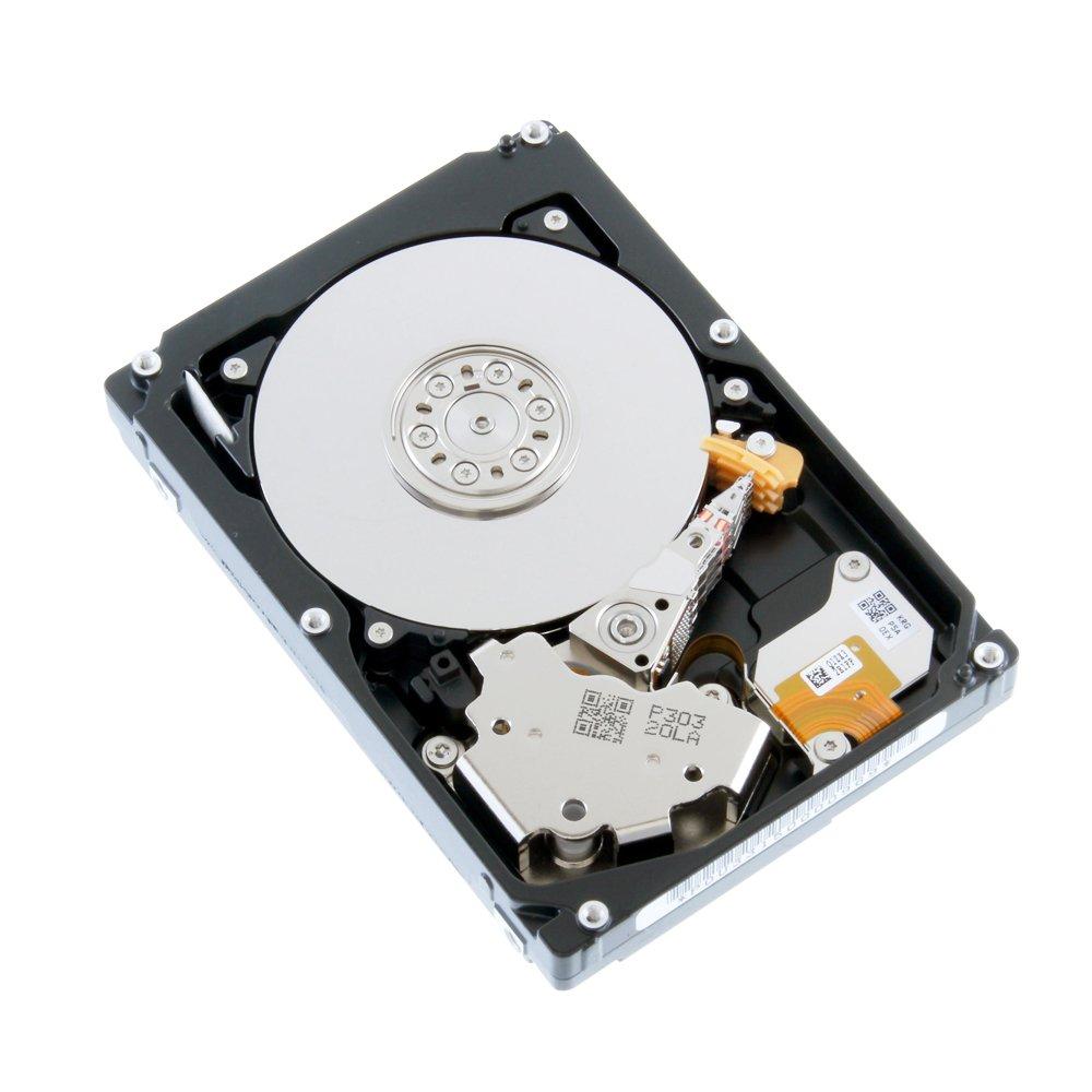 MK1060GSC [100GB 9.5mm]