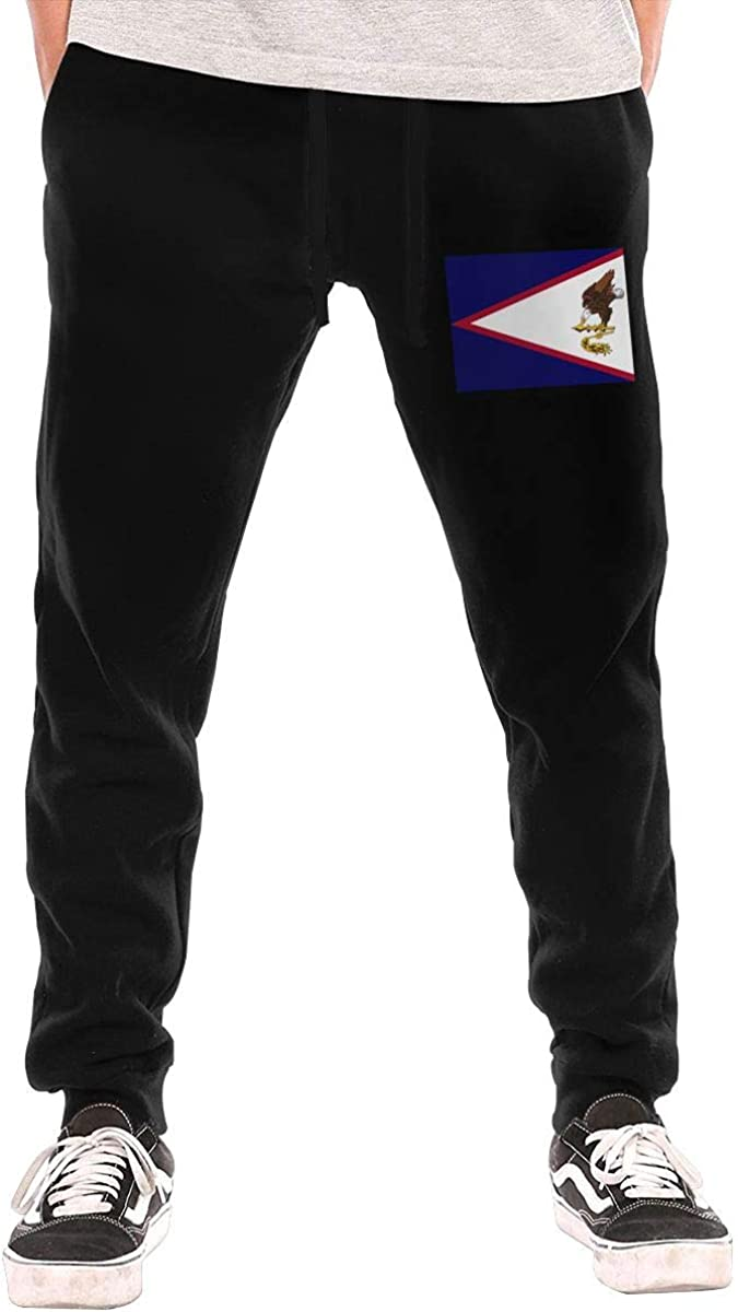 Freedom Birds Kids Cotton Sweatpants,Jogger Long Jersey Sweatpants