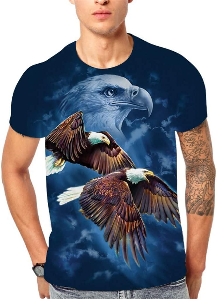 chevalier-vêtements para hombres camiseta hombres la moda ...