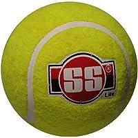 SS Cr.Balls0011 Heavy Soft Pro Tennis Ball, s