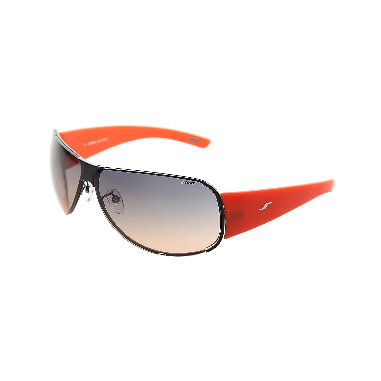 Sting - Gafas de sol con agarre ligero unisex (Talla Única ...