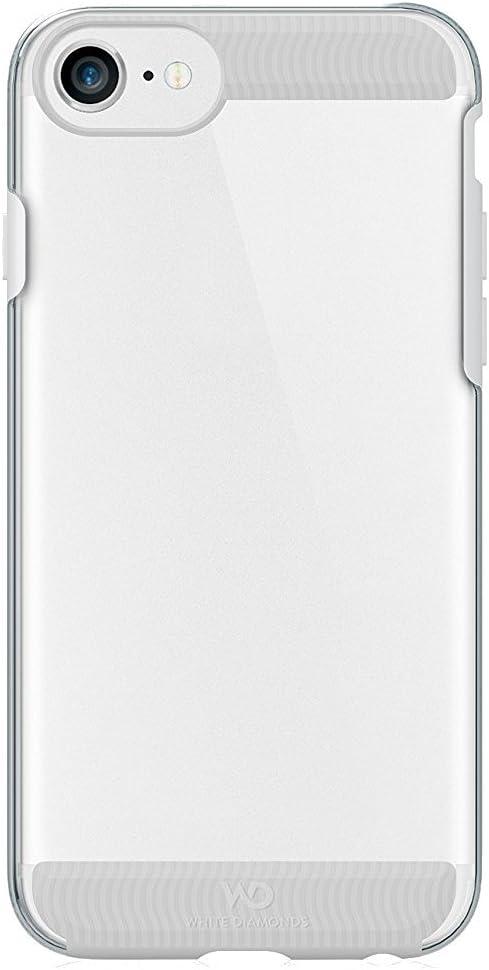 Elizabeth Taylor White Diamond Funda para Apple iPhone 6s/6/7