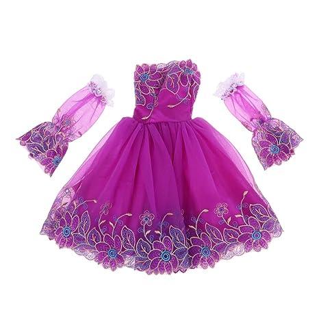 Amazon.es: F Fityle Fashion Ropa de Traje Cosplay Accesorios ...