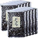 Japanese Tea Shop Yamaneen Japanese Tea Tea-Leaf Roasted-Tea Adlay-Tea 500G x 10packs