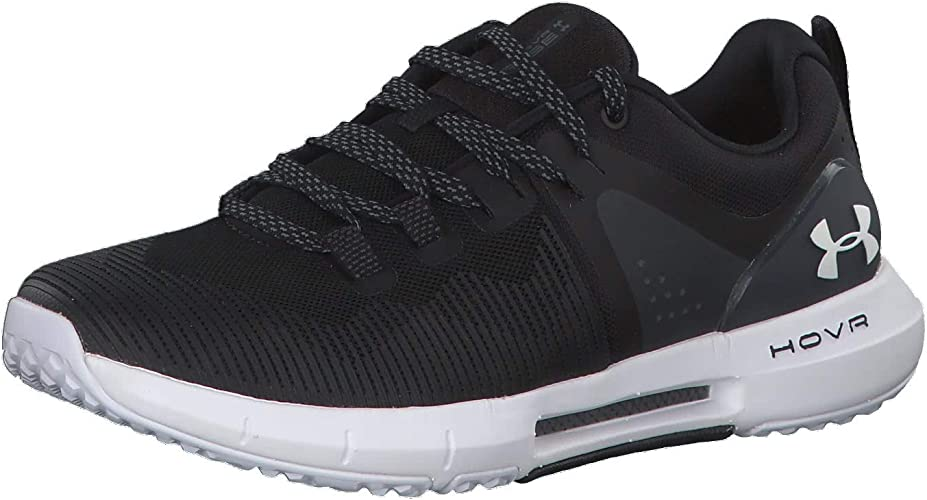 HOVR Rise Fitness Shoes