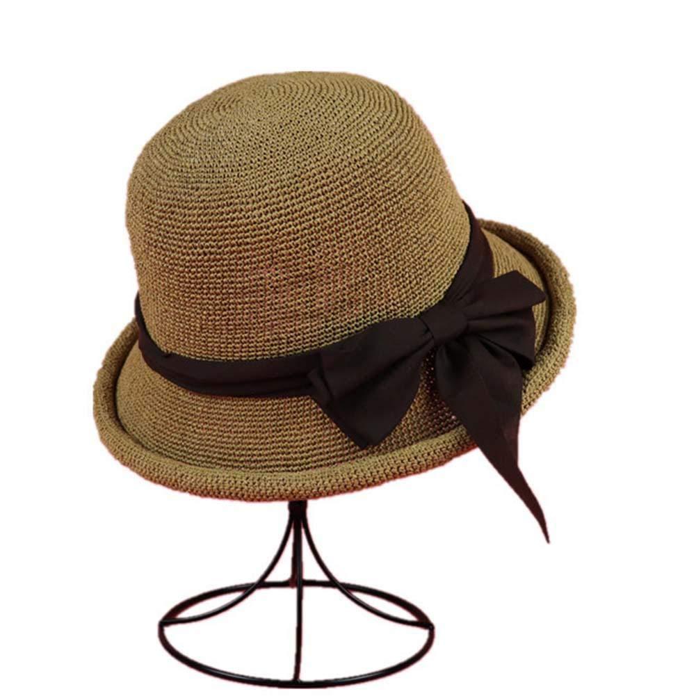 Soporte de exhibici/ón de sombrero de metal,Estante de exhibici/ón del sombrero Estante de exhibici/ón de la tapa de tabla del soporte de exhibici/ón del sombrero en forma de estante met/álico de la peluca