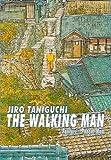 The Walking Man by Jiro Taniguchi (2006-03-15)
