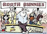 img - for Booth bunnies: A