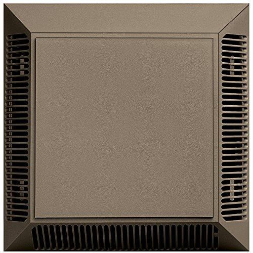 builders-edge-140057575095-intake-exhaust-vent-095-clay