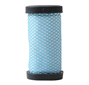 Hoover 35601872 Filter, Mixed