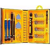 Kit de Ferramentas para Notebook e Celular | 38 peças