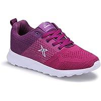 Kinetix Fluse Moda Ayakkabı Kadın