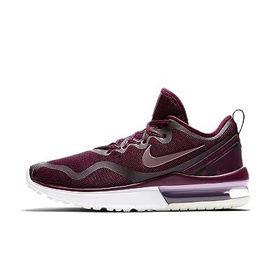 7987937d7ac6e8 Nike Women s Air Max Fury Trainers AA5740 600 (UK 5.5)  Amazon.co.uk ...