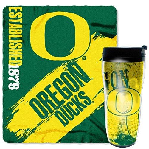 (Northwest NCAA Oregon 50