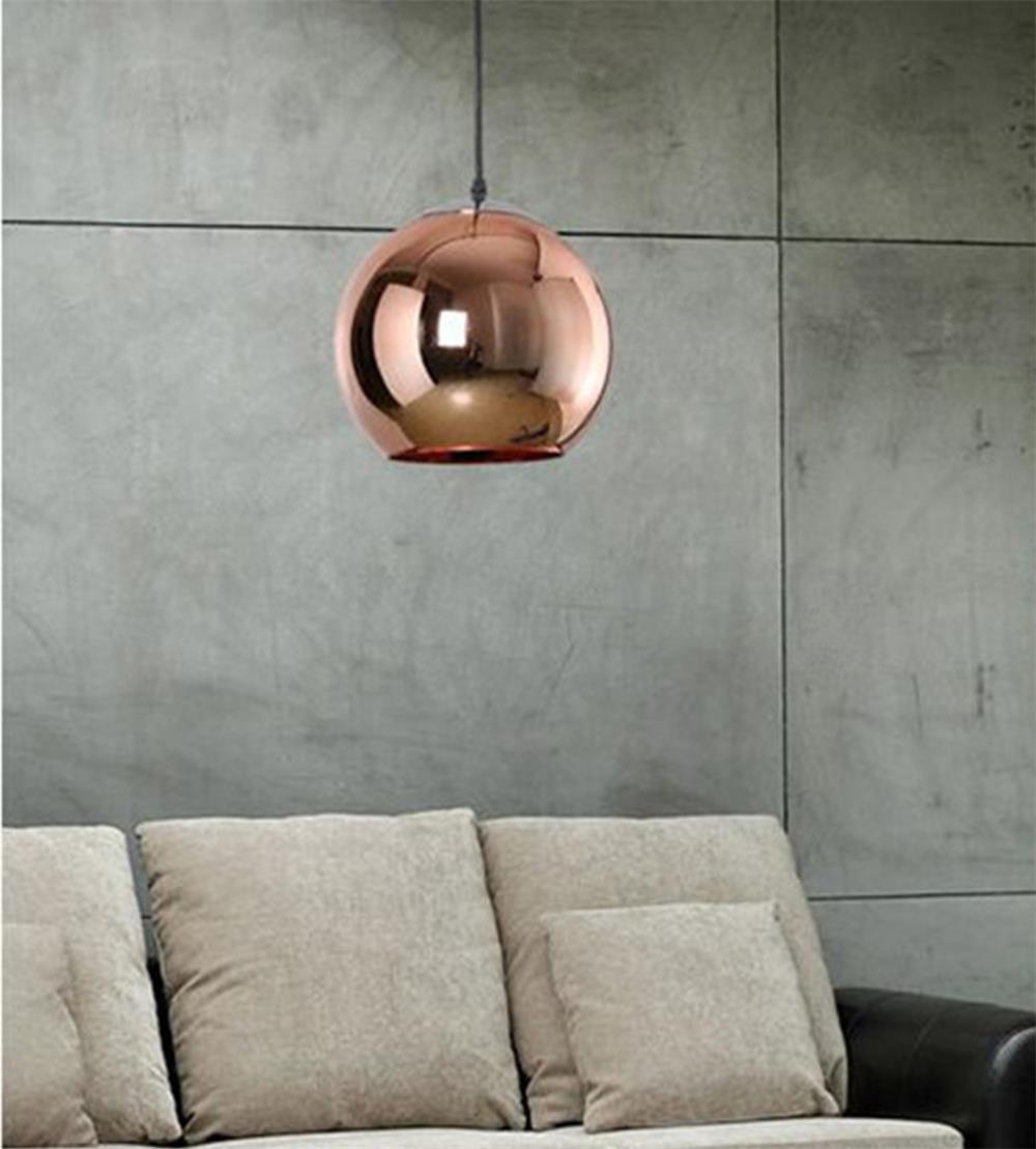 Anzünden Pendelleuchten Ball Dekoration Hänge Lampe Licht Licht ...
