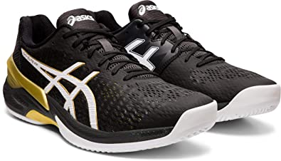 ASICS Mens Sky Elite FF Volleyball Shoes