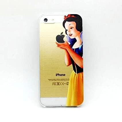 funda carcasa iphone 4