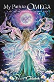 In My Path to Omega, the road less traveled reaches beyond its metaphoric implications. This book represents 'rising above' what most people hesitate to achieve. From the spiritual awakenings during childhood to the forced hiding of her true self, Te...