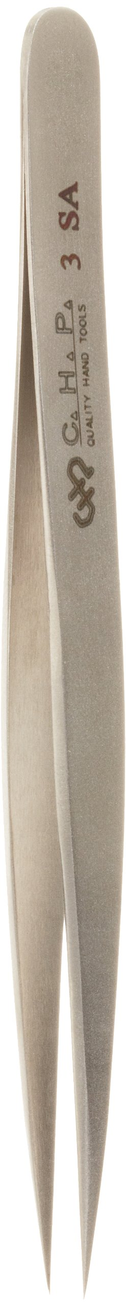 Hakko CHP 3-SA Stainless Steel Non-Magnetic