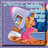 My Big Book of Twinkle, Twinkle, Vincent Douglas and School Specialty Publishing Staff, 1588451925
