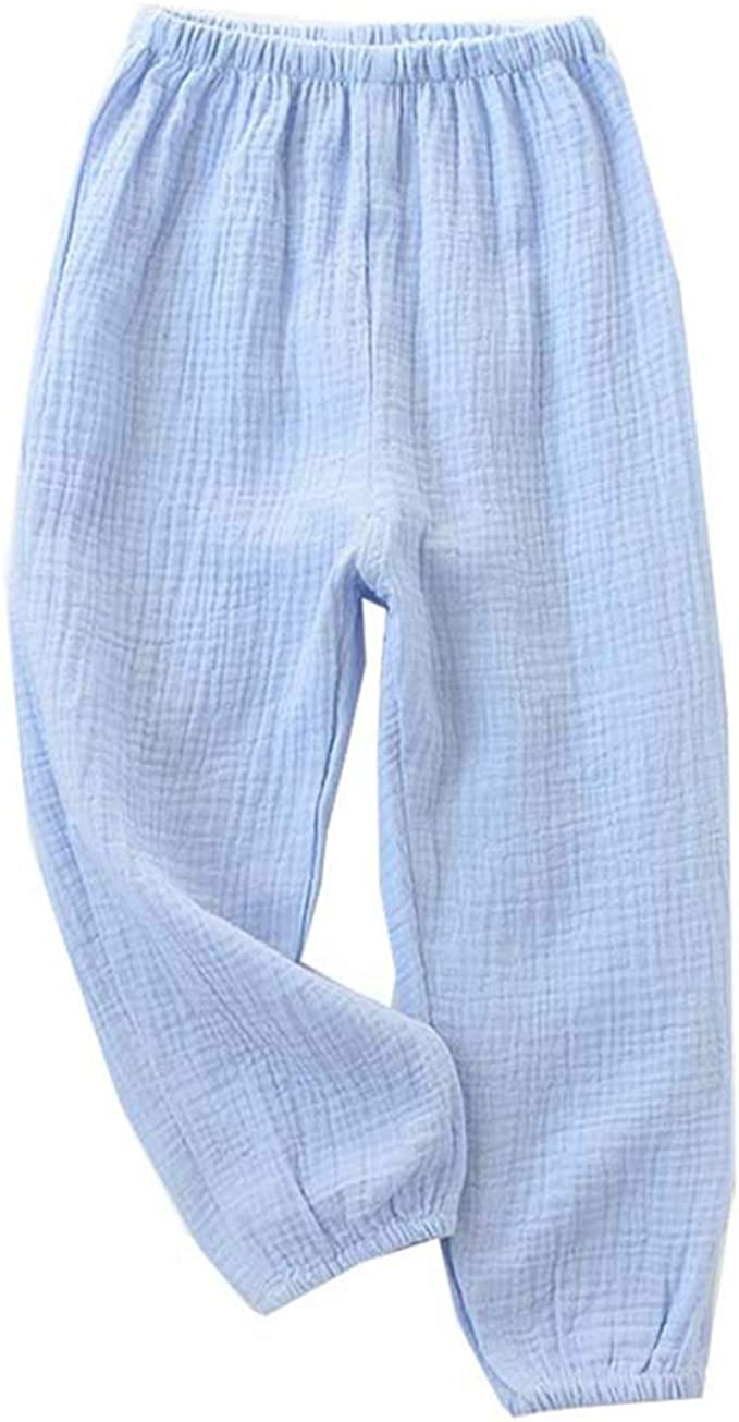 Never-Cold Best Photographer Ever Boys Sweatpants Elastic Waist Pants for 2T-6T