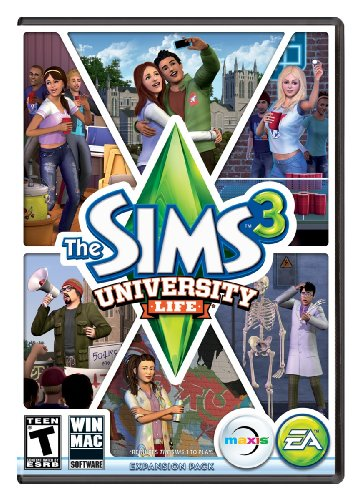 sims 3 seasons crack mac