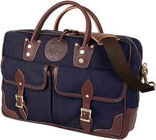 product image for Duluth Pack Freelance Portfolio Navy