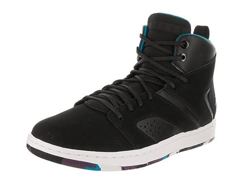 Jordan Nike Vuelo Leyenda Zapatilla de Baloncesto de Estados ...