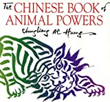 img - for The Chinese Book of Animal Powers book / textbook / text book