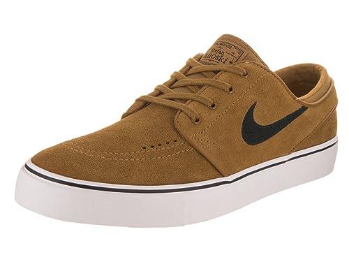 scarpe nike skateboard uomo
