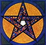 Sweet Child - Pentangle