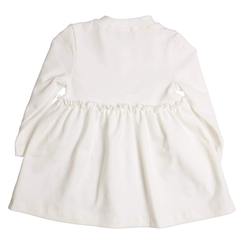 Gymp Baby M/ädchen Kleid