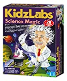 4M Science Magic Kit