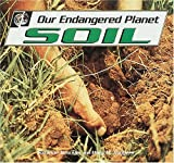 Soil, Suzanne Winckler and Mary M. Rodgers, 0822525089