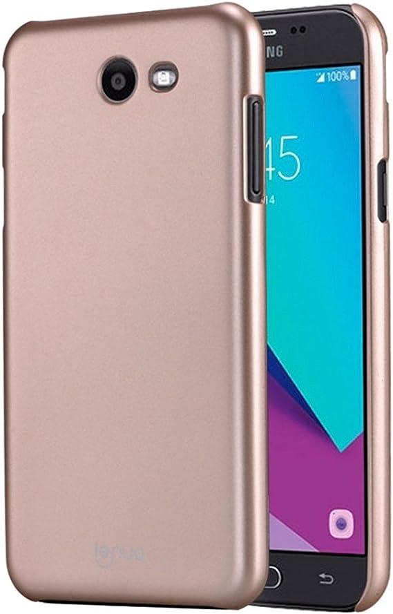 XHD de teléfono de Lenuo accesorios para Samsung Galaxy J3 Emerge ...