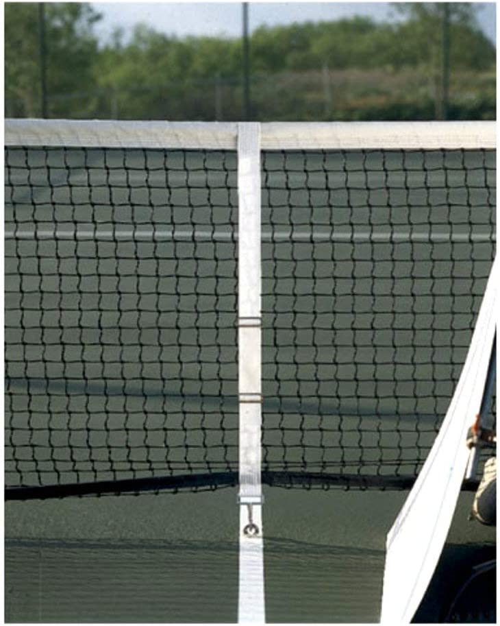 Edwards Tennis Center Strap : Sporting Goods : Sports & Outdoors