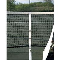 Edwards - Correa Central para Tenis