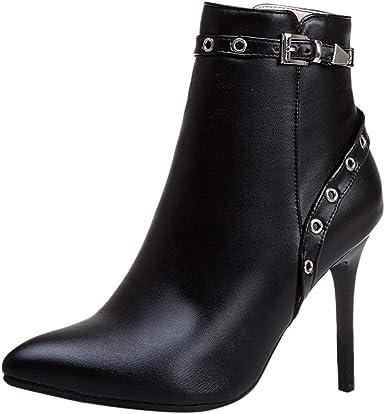 Women's Fashion Shoes, Pointed Toe Club