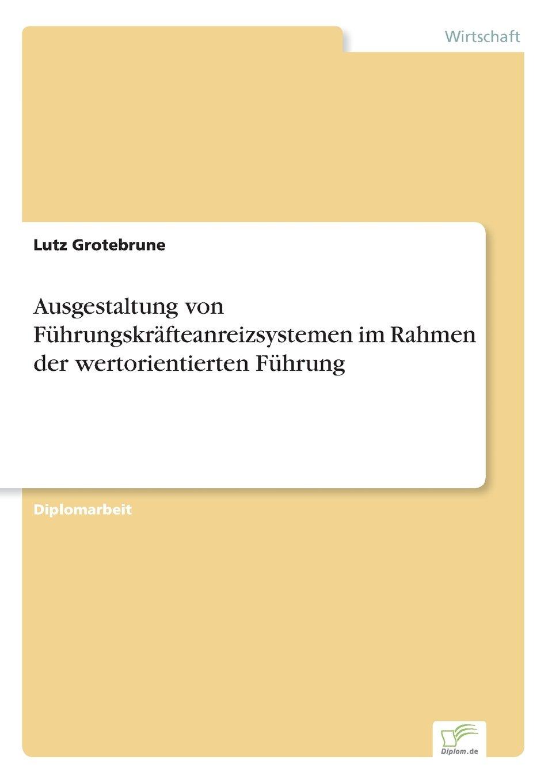 Niedlich Rahmen Com Bilder - Rahmen Ideen - markjohnsonshow.info
