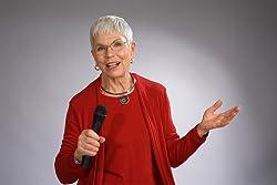 Barbara Bartocci