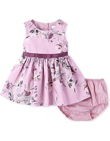 Girls skirt HELLO KITTY denim ex store M /& S baby 12 months 2 3 4 5 6 years NEW