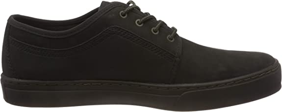 Homme Timberland Homme DausetRichelieus Timberland Timberland DausetRichelieus Timberland Homme DausetRichelieus DausetRichelieus DausetRichelieus Homme Timberland CBeordxW