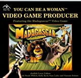img - for You Can Be a Woman Video Game Producer book / textbook / text book