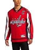 NHL Washington Capitals #8 Ale