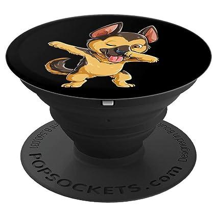 Amazon.com: Bonito regalo para los amantes de los perros ...
