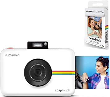 Polaroid AMZASK12STW product image 10