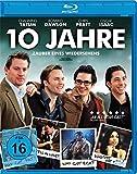 10 Jahre - Zauber eines Wiedersehens [Blu-ray] [Blu-ray] [2011]
