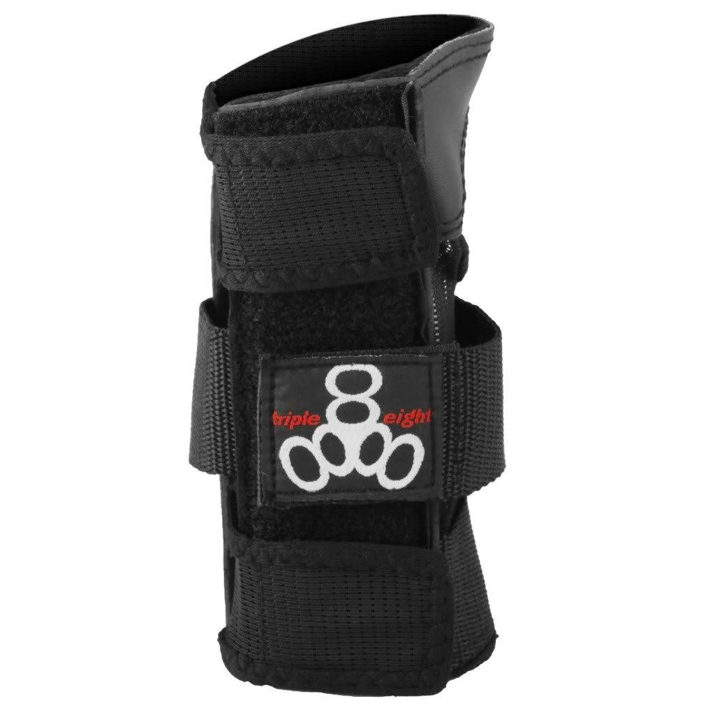 Triple 8 Wristsaver Wrist Brace