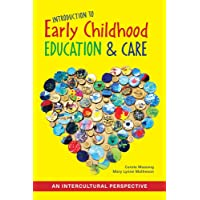Introduction to Early Childhood Education and Care: An Intercultural Perspective