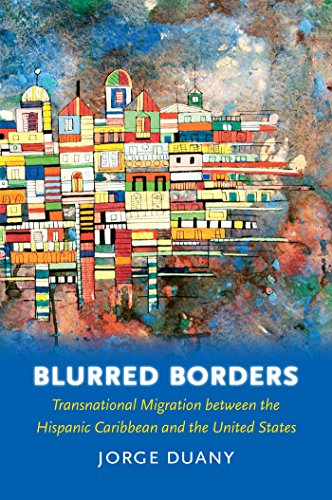 Blurred Borders: Transnational Migration between the...